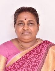 Ms.K.MARAGATHAM