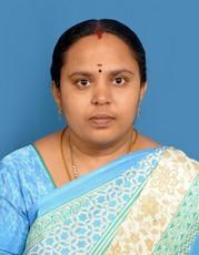 Ms.M.KAVITHA