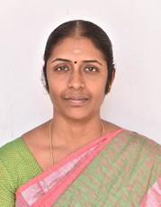 Ms.M.VIDHYA