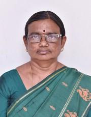 Ms.R.SANTHI