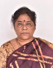Ms.S.BOOVATHI
