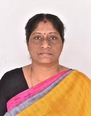 Ms.S.J.ANURADHA