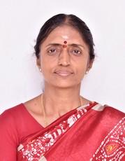 Ms.S.SANTHA