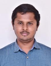 Mr.S.SARATH KUMAR